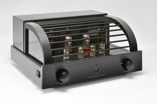 2016 Buyer's Guide: Preamplifiers Under $3,000
