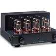 2020 Editors' Choice: Preamplifiers $2,000 - $5,000