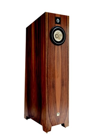 Tune Audio Prime Loudspeakers