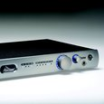 WIN! Prism Sound Callia headphone DAC preamplifier worth £1,794!