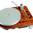 WIN! A Pristine Vinyl ViVac RCS2 Record Cleaning System worth £1,995!!!