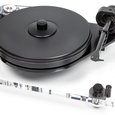 2020 Editors' Choice: Turntables $1,000 - $2,000