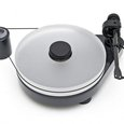 2013 TAS Editors' Choice Awards: Turntables Under $2000