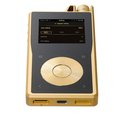 Questyle Audio QP2R high‑resolution portable digital audio player
