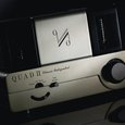 Quad II Classic Integrated Amplifier (Hi-Fi+)