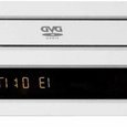 Cambridge Audio Azur 540D DVD-A/V player
