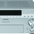 Sony STR-DA7100ES Audio/Video Receiver