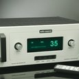 ARC Reference 3 Linestage Preamp / Reference 210 Monoblock Power Amp