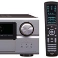 Denon AVR-3806 7.1-channel A/V Receiver