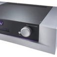 PS Audio GCC-100 Control Amplifier
