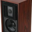 Stirling Broadcast LS3/5a V2 Loudspeaker
