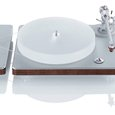 Clearaudio Ambient Turntable System
