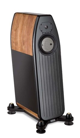 Kharma Mini Exquisite Loudspeaker
