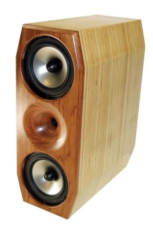 NuForce S9 Loudspeaker