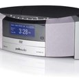 Polk Audio I-Sonic Desktop Audio System