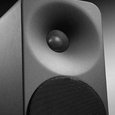 Amphion Ion Loudspeaker