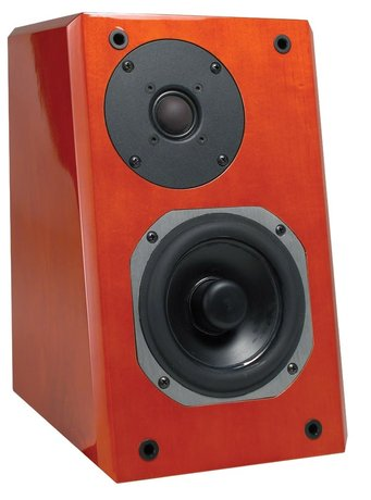 Reference 3A Dulcet Loudspeaker