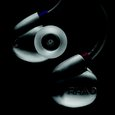 RHA Audio T10i Earphones