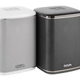 Riva Audio Arena wireless loudspeaker