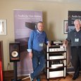 Rocky Mountain Audio Fest 2013: Part 2