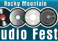 Rocky Mountain Audio Fest Videos Now Available Online