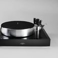 Naim Audio Solstice Special Edition turntable system