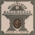 Ragtime Razzmatazz Vol. 2: Mark P. Wetch