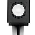 Raidho C1.1 loudspeakers