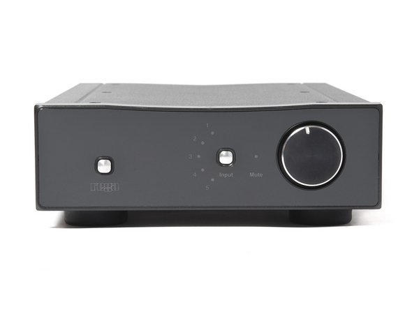2016 Editors' Choice Awards: Integrated Amplifiers Under $1,000