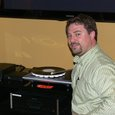 """Music Matters"" at Bjorn's: The Rega Research Demonstration"