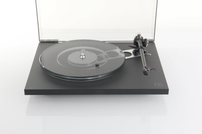 2019 High-End Audio Buyer's Guide: Turntables $1,000 - $2,000