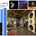 AXPONA to Feature Exhibitor Specials and Music Showcases for Audiophiles and Music Lovers