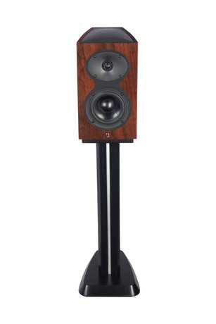 5 Top Picks: Stand-Mount Loudspeakers $1000-$2000