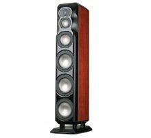 Revel Salon Ultima 2 Loudspeaker (Hi-Fi+)