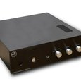 2020 Editors' Choice: Integrated Amplifiers $1,000 - $2,000