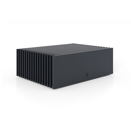 Roon Nucleus+ music server