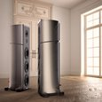 Magico Announces North American S7 Debut