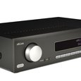 Arcam SA30 Network streaming system