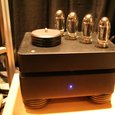 AXPONA 2014: Loudspeakers and Electronics Under $15k