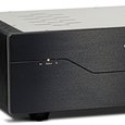 Spread Spectrum Technologies Son of Ampzilla II power amplifier