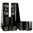 SVS Launches Ultra Speakers In The UK (Hi-Fi+)