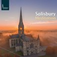 Salisbury Meditation – Music for the NHS