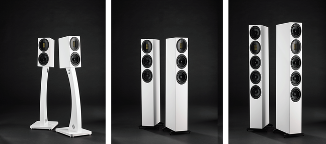 Introducing the next step in the evolution of the M-Series from Scansonic