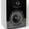 Win! Russell K Red 50 loudspeakers worth £1,100