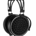 Win! MrSpeakers' ETHER 2 planar magnetic headphones worth £1,900!