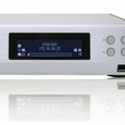 WIN! A Melco N100 digital music library worth £1,800