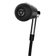 WIN! One of three pairs  of 1MORE Triple Driver BT earphones worth £109.99/$150