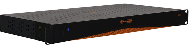 Monitor Audio To Demonstrate New IMS-4 Music Streamer At ISE 2020