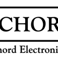 Chord Electronics victim of April 1st 'prank'