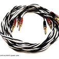 Innovative new cable offer from Black Rhodium.